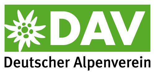 Sektion Gießen-Oberhessen sucht BFDler ab 01.09.2020