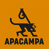 APACAMPA