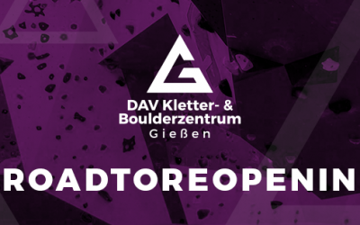 Reopening Event am Samstag 13.10.2018 ab 14 Uhr