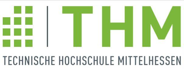 Hochschulsport THM - Technische Hochschule Mittelhessen