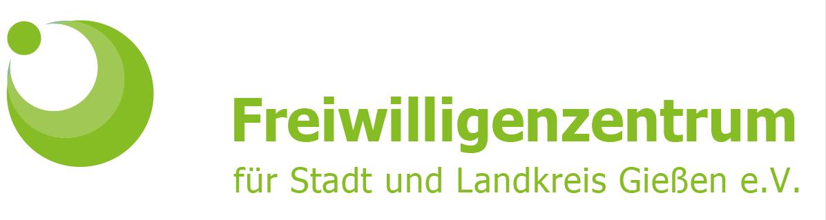 Freiwilligenzentrum Gießen e.V.