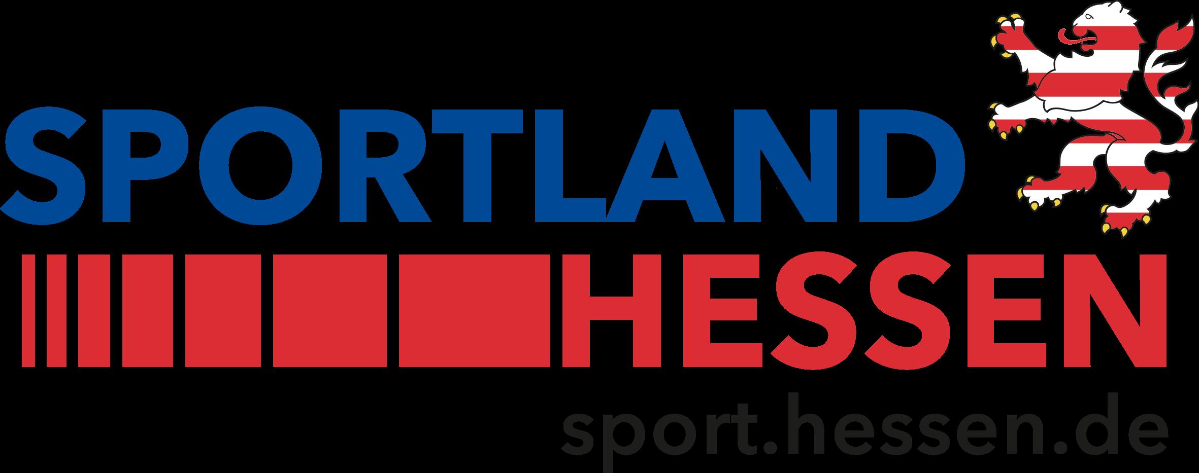 Sportland Hessen
